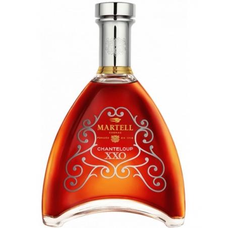 XXO Cognac Martell
