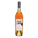 XXO Cognac Prunier