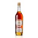 Cognac Prunier 20 Ans d'Age