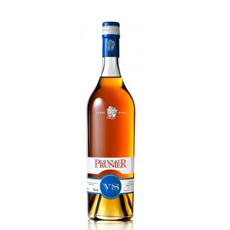 VS Cognac Prunier