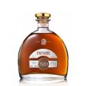XO Decanter Cognac Prunier