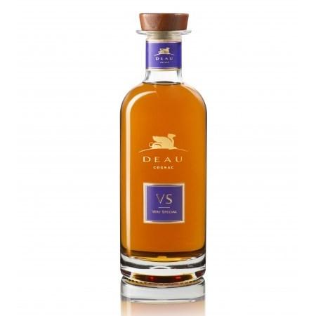 VS Cognac Deau
