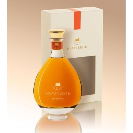 Privilège Cognac Deau
