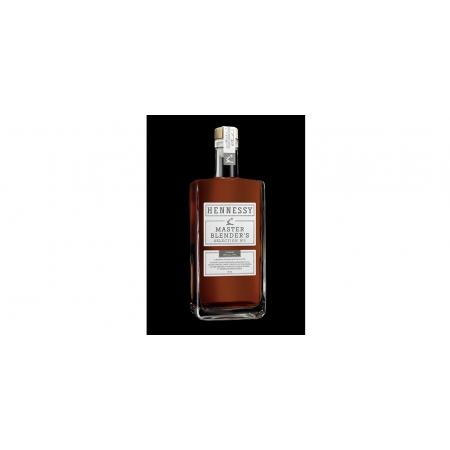 Master Blender's Selection N°3 Cognac Hennessy
