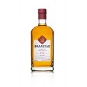 VS Cognac Braastad