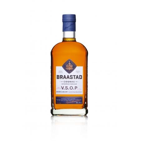 VSOP Cognac Braastad