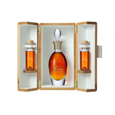 Passion Cognac Leyrat