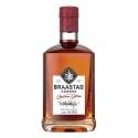 Cognac Braastad Christmas Limited Edition