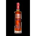 Cognac Hardy VS Tradition