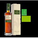 VSOP Bio Cognac Hardy