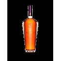 """Légend 1863 """"Le Coq"""" Cognac Hardy"""