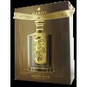 Noces d'Or Sublime Cognac Hardy Prestige