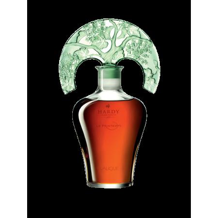 """Quatre Saisons """"Printemps""""  Cognac Hardy"""