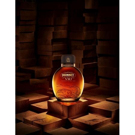 XXO Cognac Monnet