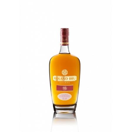 VS Cognac Roland Bru