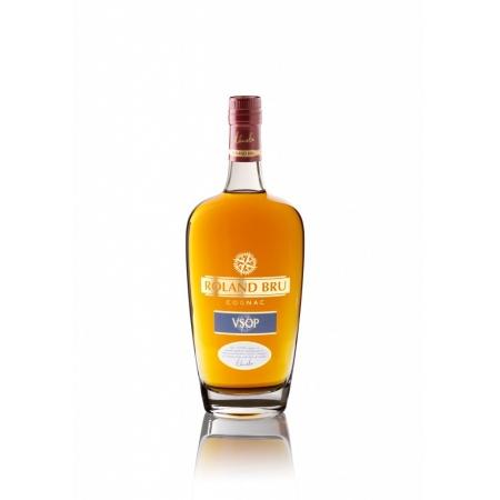 VSOP Cognac Roland Bru