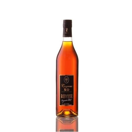 XO Cognac Raymond Bossis