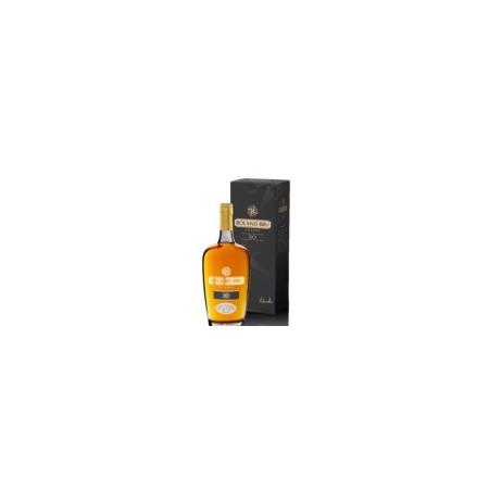 XO Cognac Roland Bru