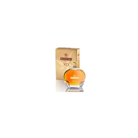 XO Decanter Cognac Roland Bru