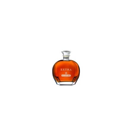 Extra Carafe Cognac Roland Bru