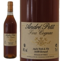 VS Cognac André Petit