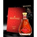 Moulin Rouge XO