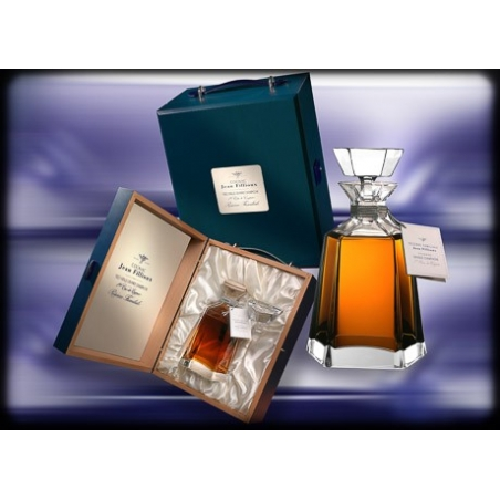 Réserve Familiale - Sèvres Cognac Jean Fillioux