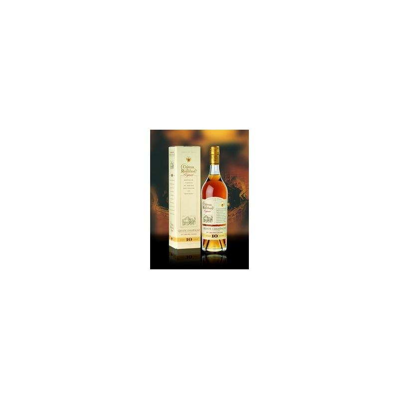 L10 Cognac Château Montifaud