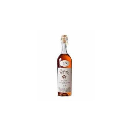 L20 Cognac Château Montifaud