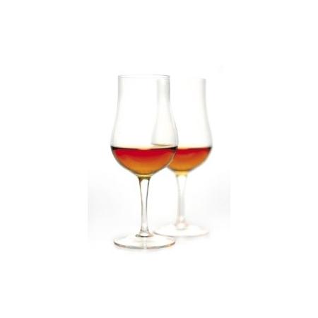 Hors d'Age Réserve Familiale Cognac André Petit