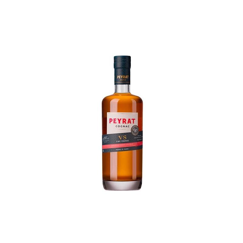 VS Cognac Peyrat