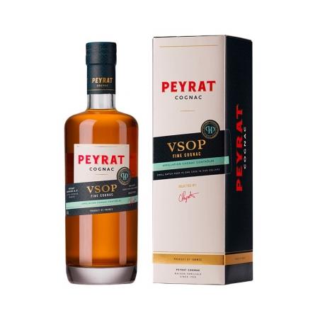 VSOP Cognac Peyrat