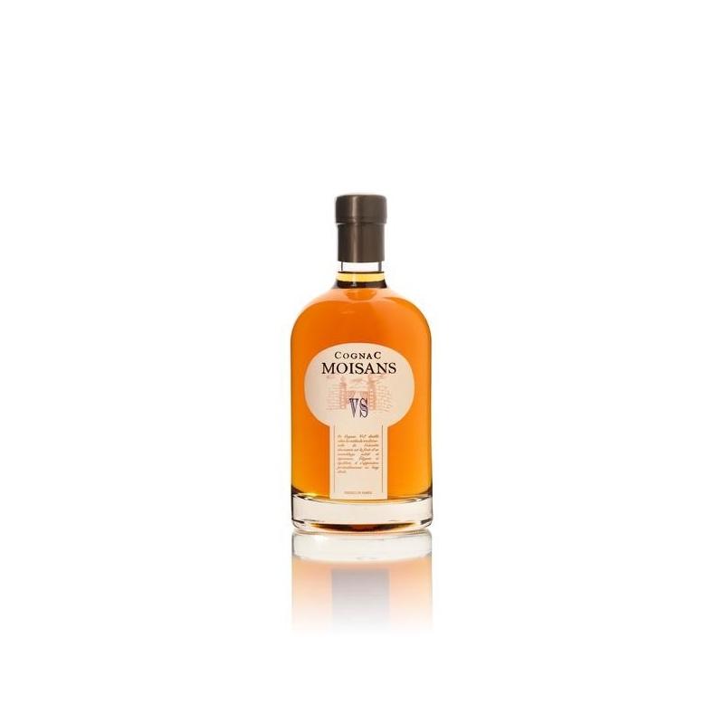 VS Cognac Moisans