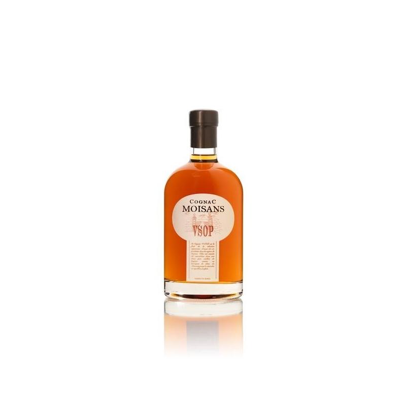 VSOP Cognac Moisans