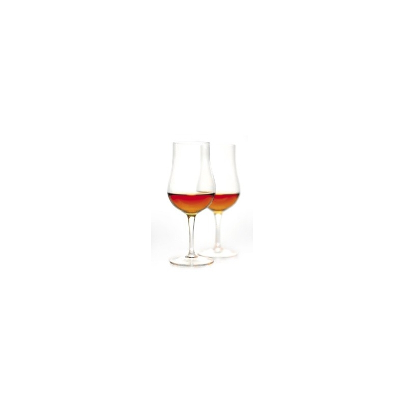 Napoleon Cognac Moisans