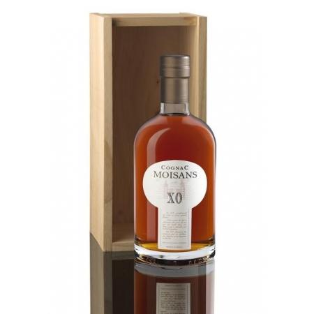 XO Cognac Moisans