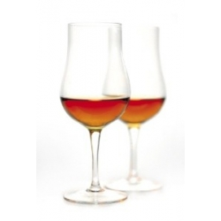 VSOP Organic Cognac Moisans