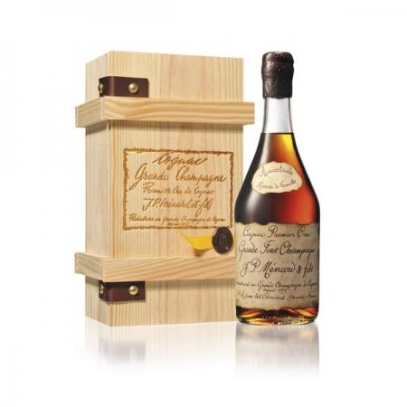 Ancestrale Cognac Ménard
