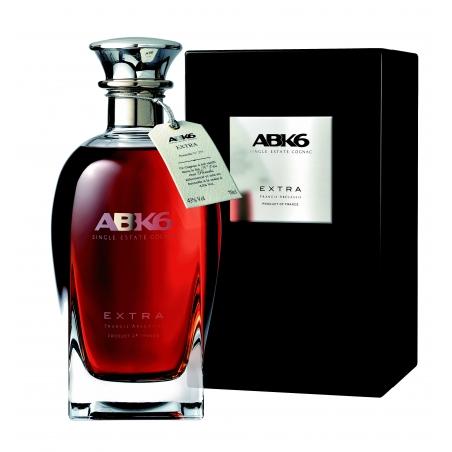 Extra Cognac ABK6