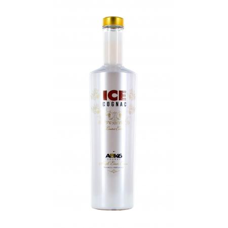 Ice Cognac ABK6