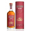 Saison Rum Sherry Cask