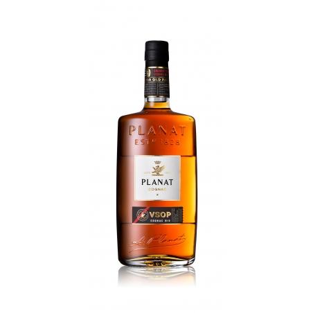 VSOP Bio Cognac Planat