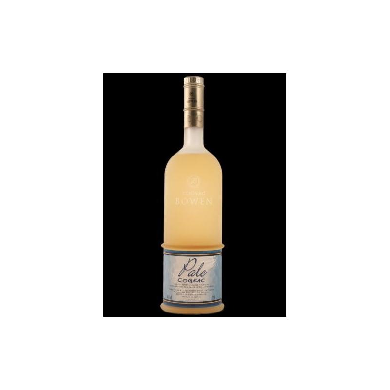 Pale Cognac Bowen