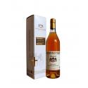VSOP Cognac Guillon Painturaud