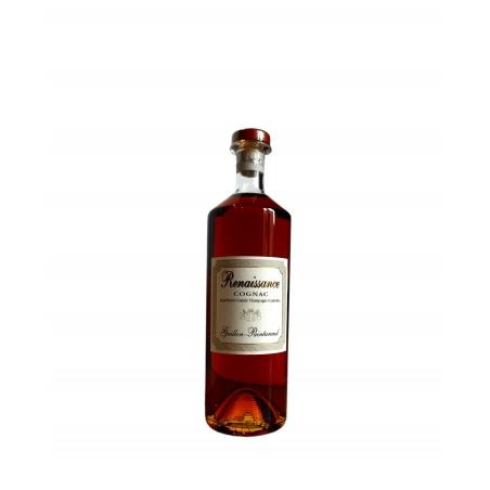 Renaissance Cognac Guillon Painturaud
