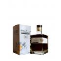 72E3 Brut de Fût Cognac Guillon Painturaud