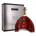 XO Cognac Martell