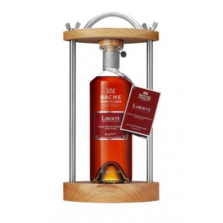 cognac-bache-gabrielsen-liberte-115eme-anniversaire