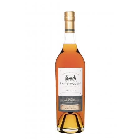 Reserve Cognac Painturaud