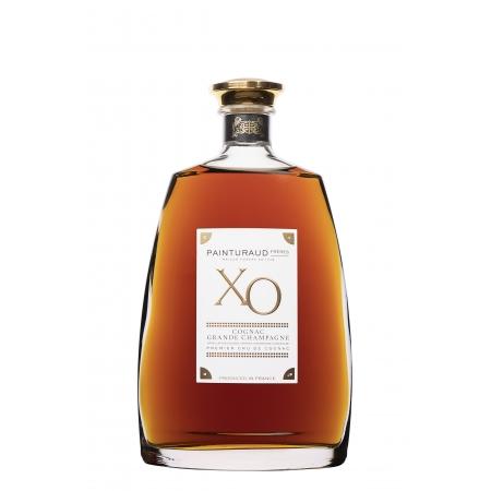 XO Cognac Painturaud